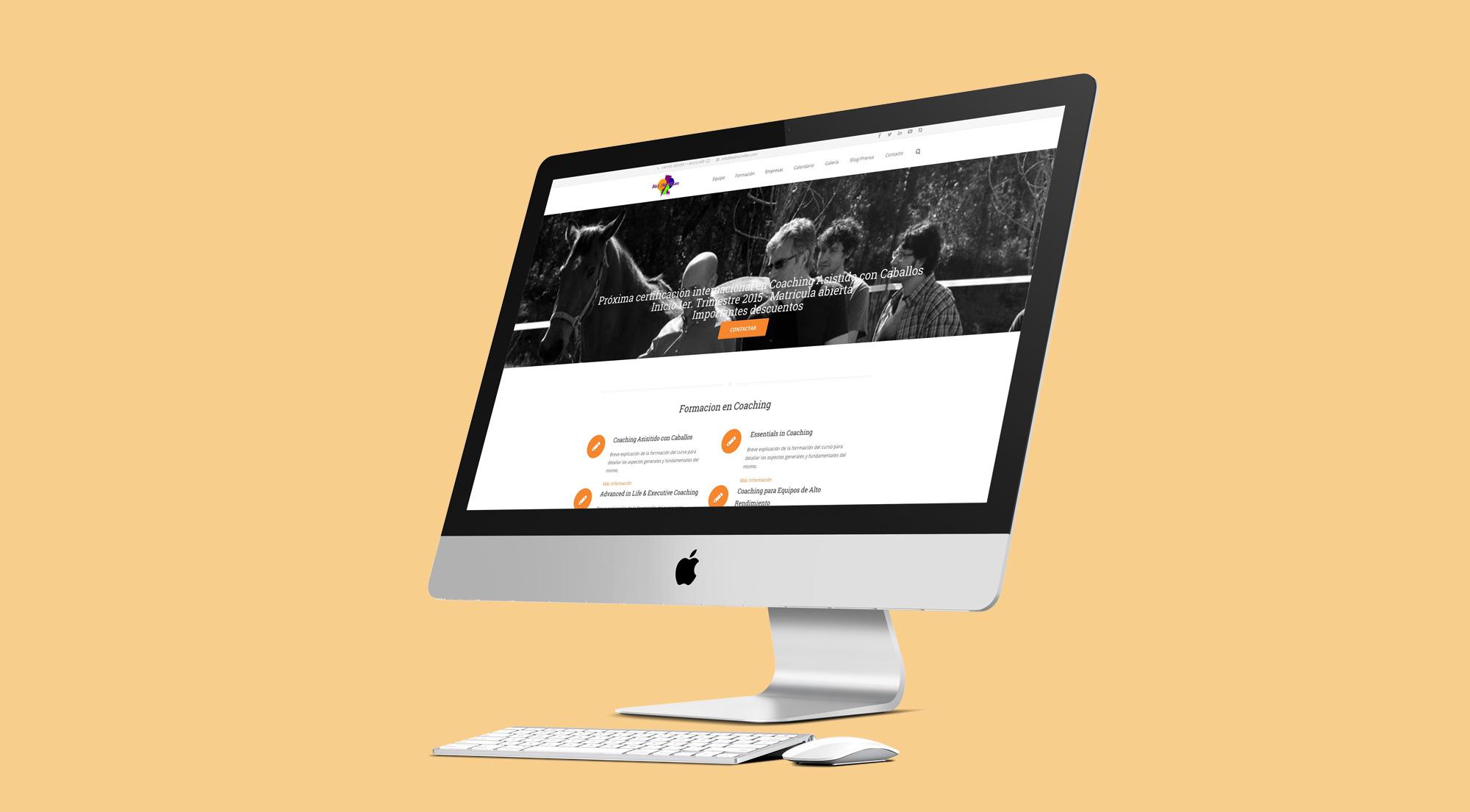 Biel-McMillan-browser-disseny-web-00