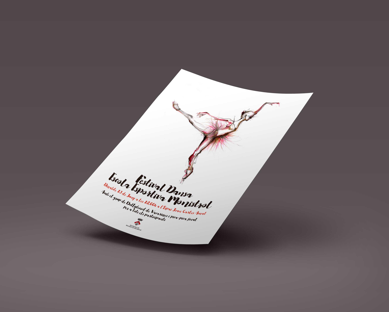 Festival-Dansa-2015-Monistrol-Montserrat-disseny-poster-02