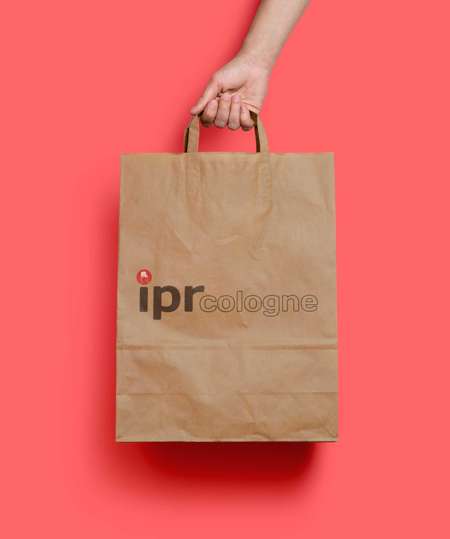 IPR-Cologne-Branding-Disseny-00