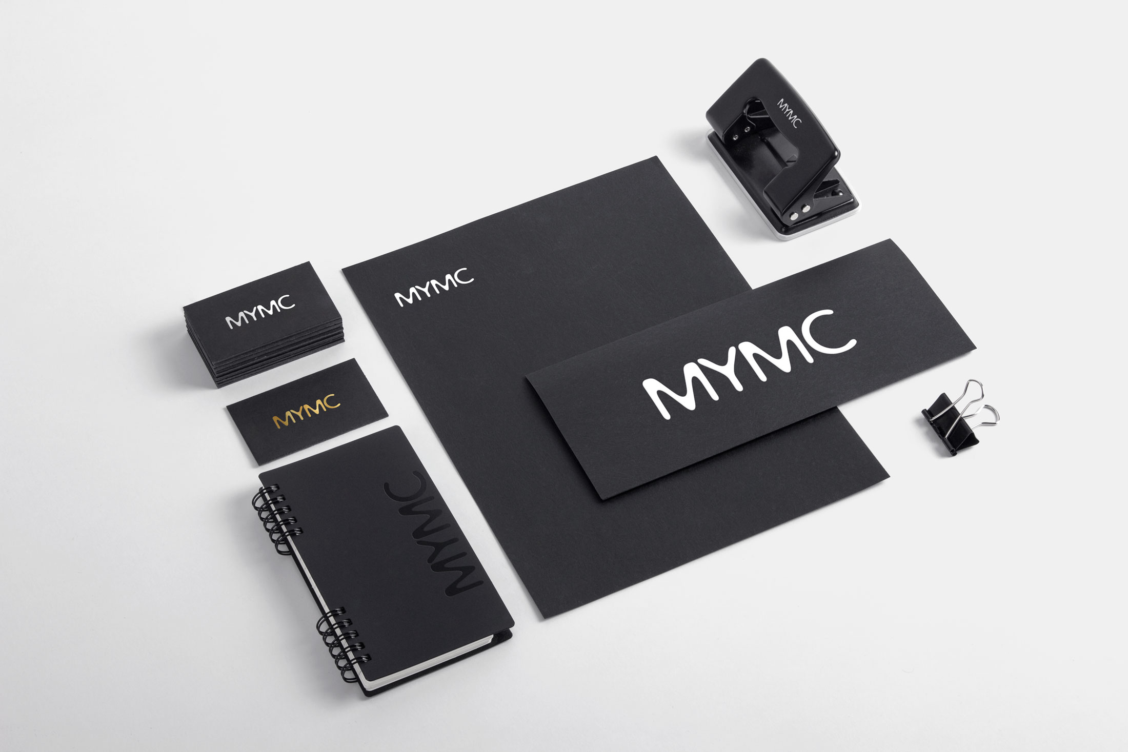 MYMC-branding-disseny-gerard-juher-01