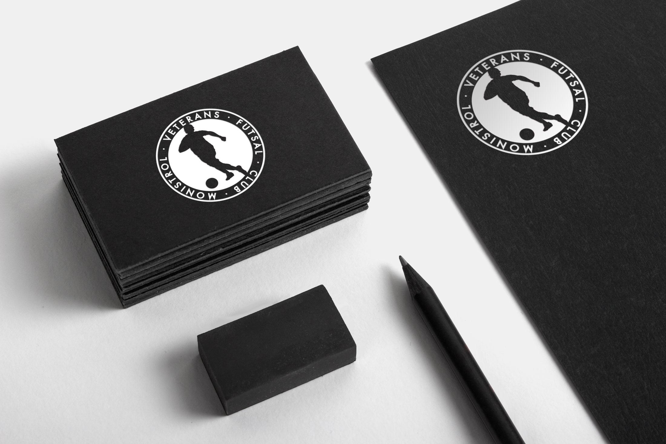Monistrol-veterand-futsal-branding-disseny-gerard-juher-01
