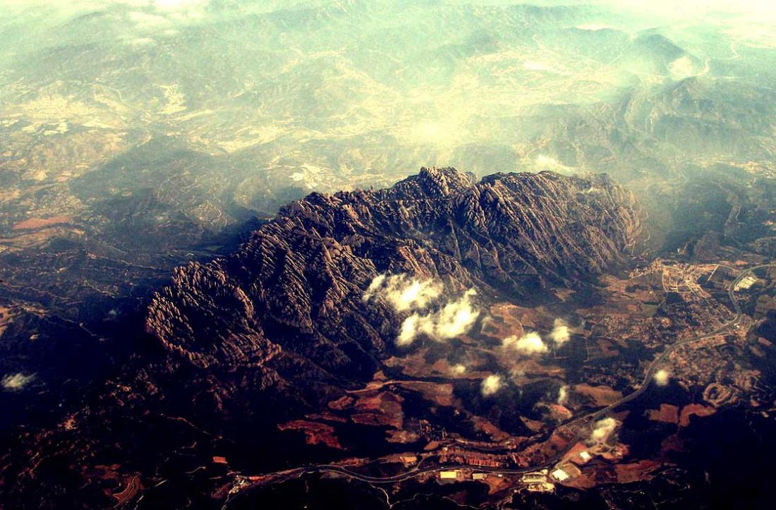 Montserrat-1100x723