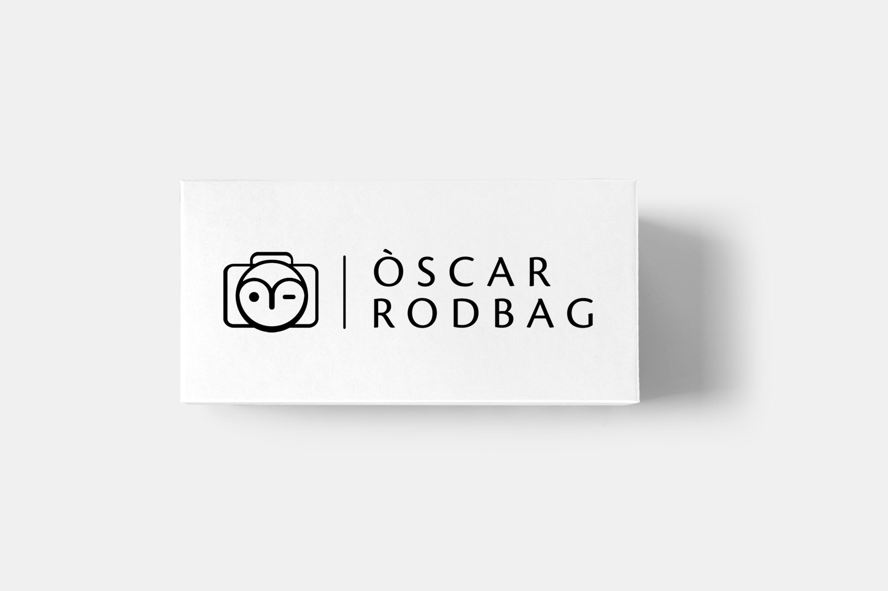 Oacar-Rodbag-Project-Branding-Disseny-00