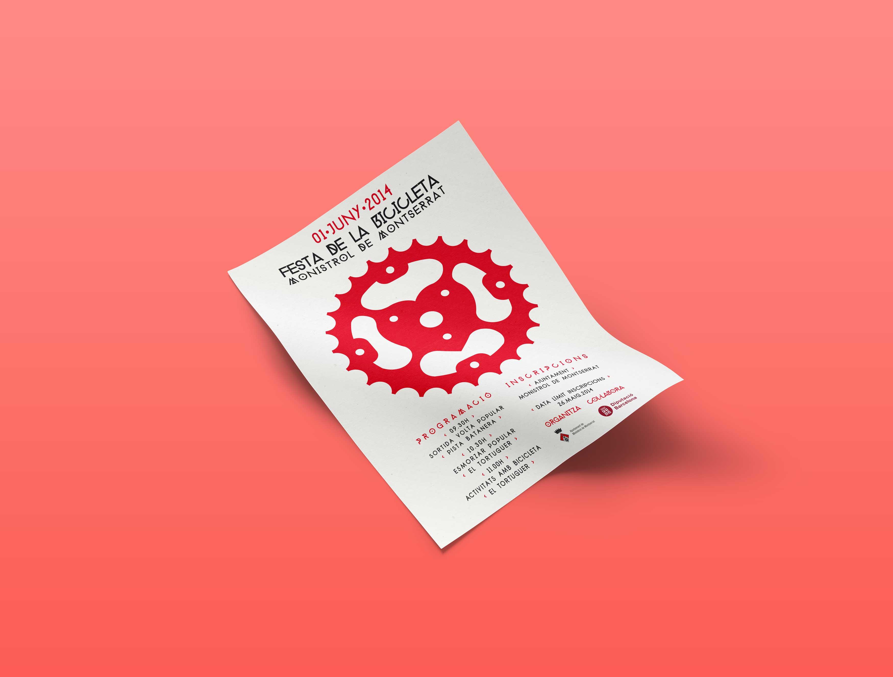 Pedalada-2014-Monistrol-Montserrat-disseny-poster-02