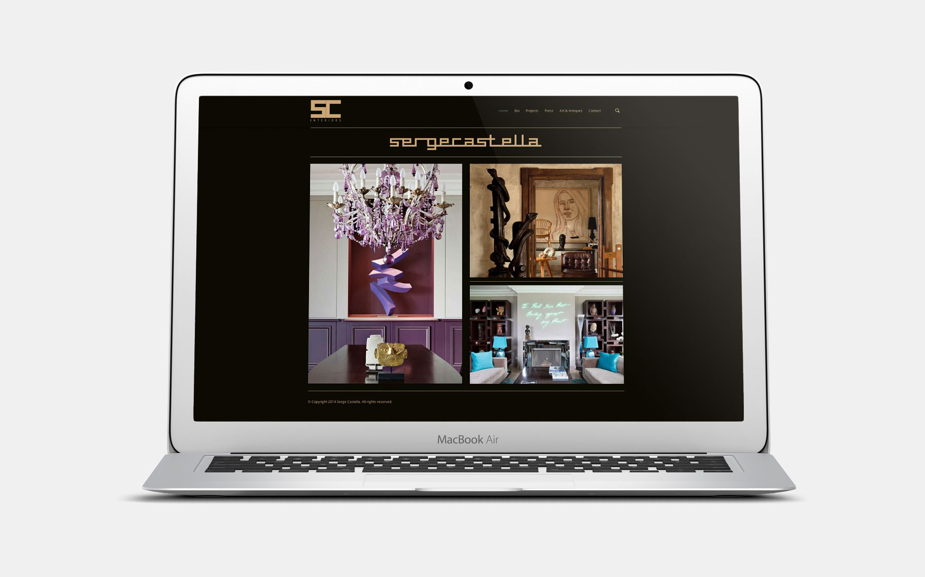 Serge-Castella-MacBook-iMac-Web-Disseny-Feat