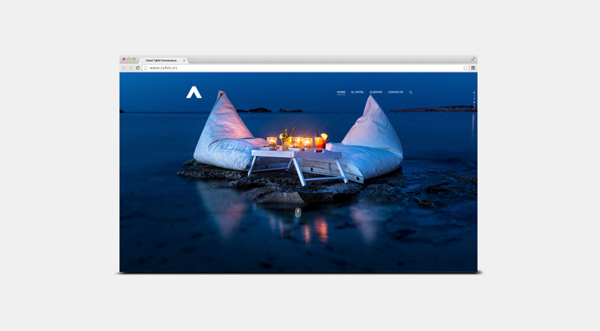 Tahiti-browser-disseny-web-03