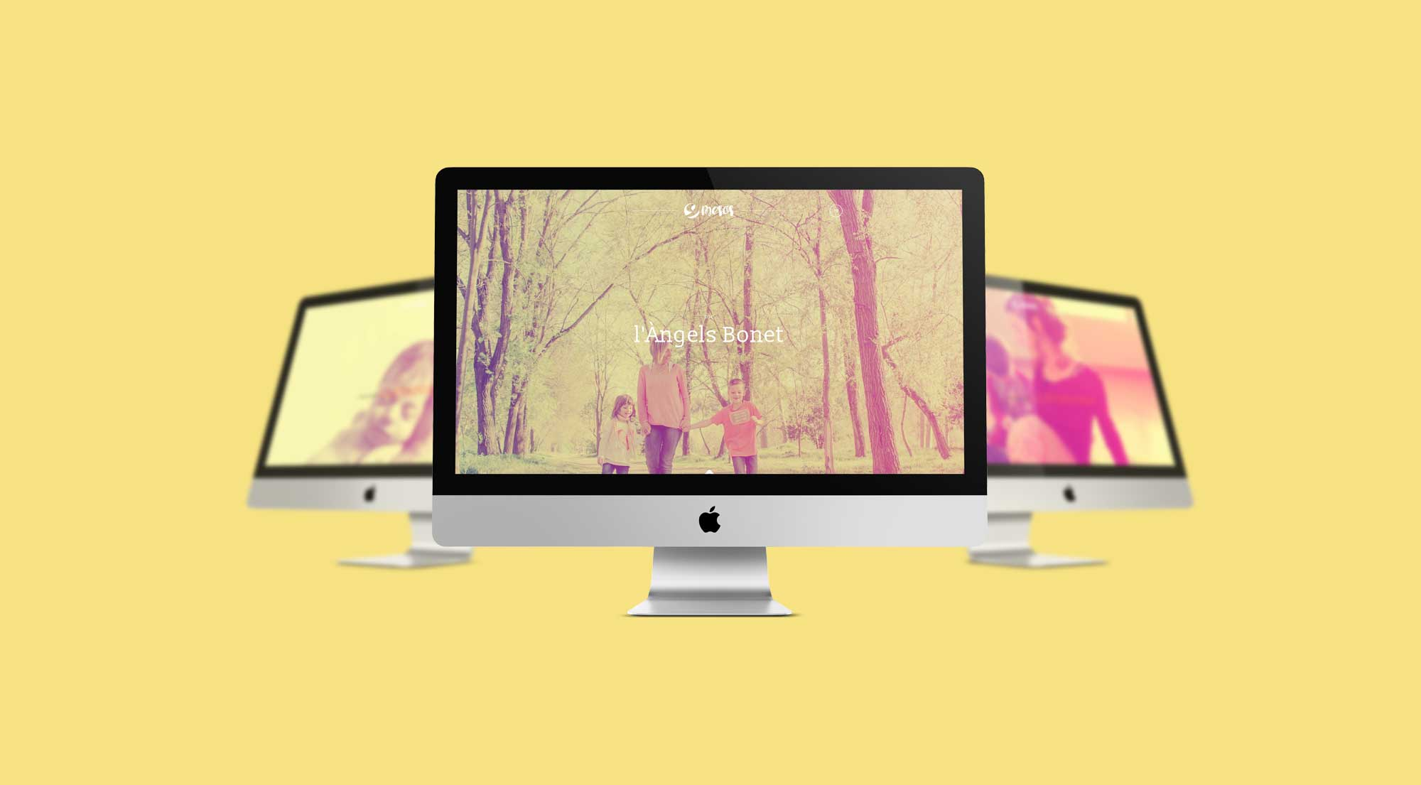 9mesos-iMac-Web-Disseny-Feat
