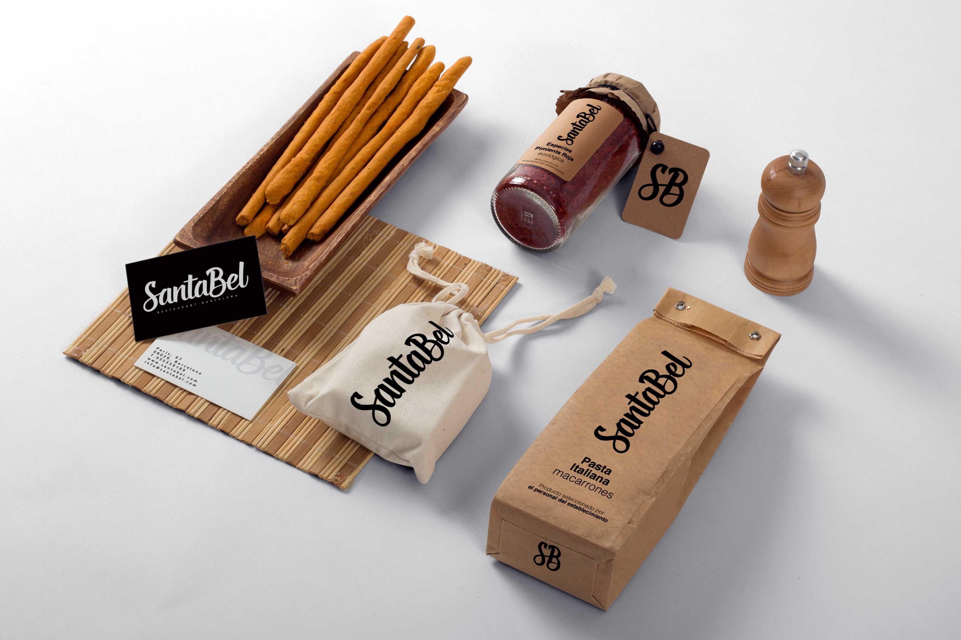 Food-Packaging_SantaBel_01