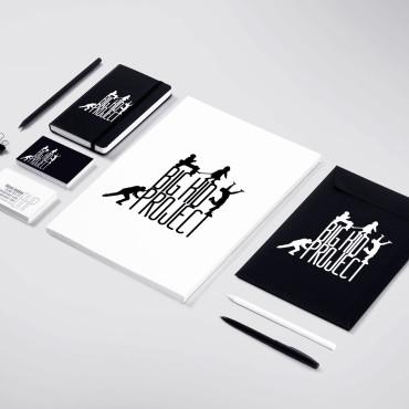 Big-Kid-Project-Branding-Disseny-01