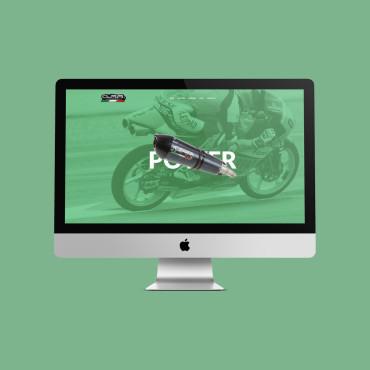 GPR-spain-web-dissey-grafic-juher-01