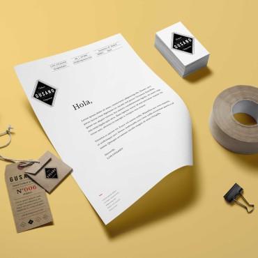 Los-Gusano-Project-Branding-Disseny-00