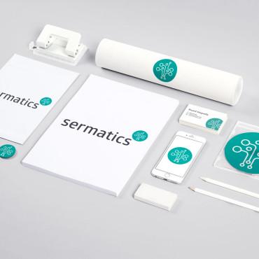 Sermatics-branding-disseny-gerard-juher-01