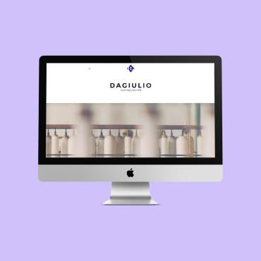 dagiulio-web-dissey-grafic-juher-01