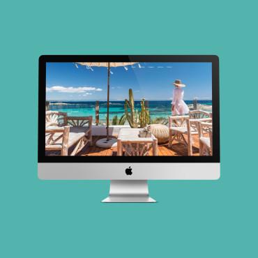 hotel-tahiti-formentera-web-dissey-grafic-juher-01