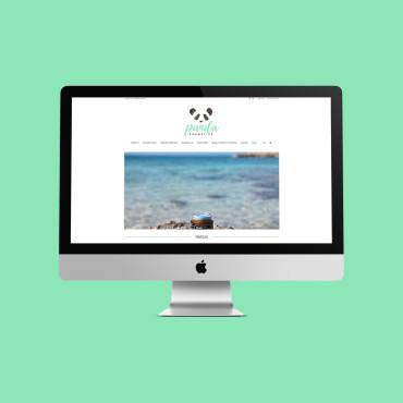 panda-cosmetics-web-dissey-grafic-juher-01