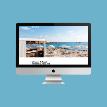 people-formentera-web-dissey-grafic-juher-01